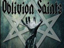 Oblivion Saints