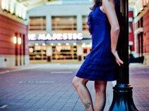 Kelly Barrett