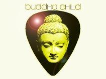 BuddhaChildMusic