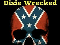 Dixie Wrecked