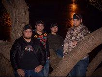 Caddo Custer Band