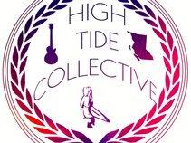 High Tide Collective