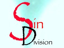 Sin Division