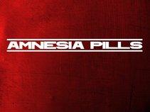 Amnesia Pills