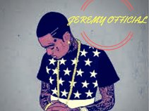 JEREMY_Certified