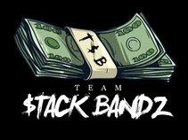 TeamStackBandz
