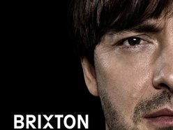 Image for BRIXTON