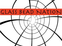 Glass Bead Nation