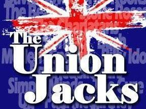 Image for The Union Jacks