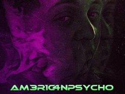 Am3r1c4nPsycho