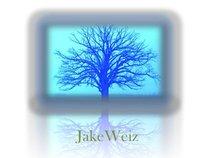 Jake Weiz
