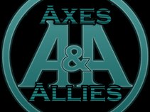 Axes and Allies