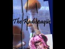 The Radiopaqüe