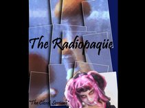 The Radiopaque
