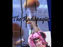 The Radiopaque