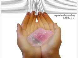 Image for Crystal Understanding
