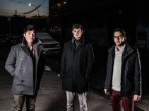 AMP Trio