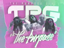 TPG/The Purpose Girlz