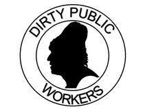 dirty public workers