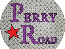 Perry Road