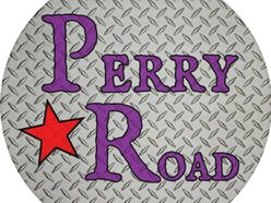 Image for Perry Road