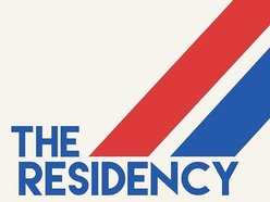 Image for The Residency