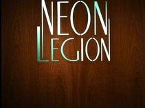 Neon Legion