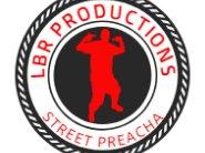 Street Preacha
