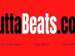 Trap Beats - Rap Beats - Hip Hop Beats