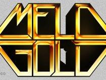 melogold
