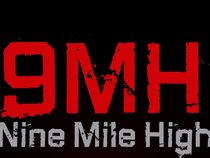 Nine Mile High