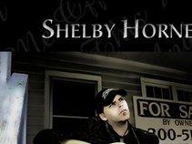 Shelby Horner