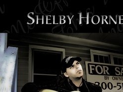 Image for Shelby Horner