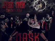Jason Mask Da Booth