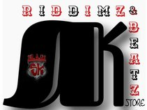 Skillz Kingz Riddimz & Beatz