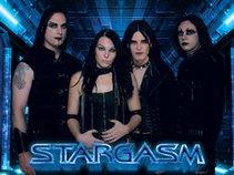 STARGASM