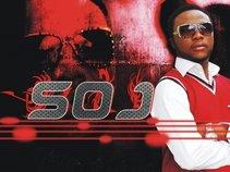 S.O.J a.k.a king Of Lyrics