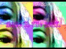 drieelle