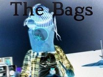 The Bags