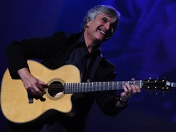 Image for Laurence Juber