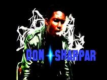 Don Sharpah