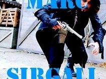 Marc Sirgall