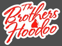 The Brothers Hoodoo