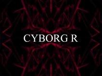 Cyborg R