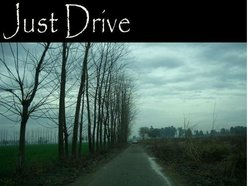 Image for Just Drive
