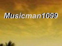 Musicman1099
