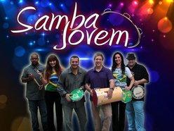 Image for Samba Jovem