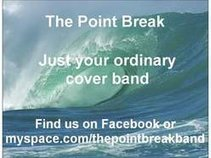 The Point Break