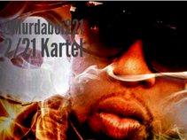 Murdaboi221