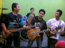 Raya Band